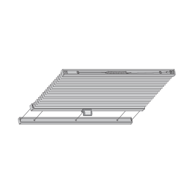 Model_PB10-plafond