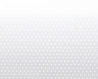 Aluminium RERF-white