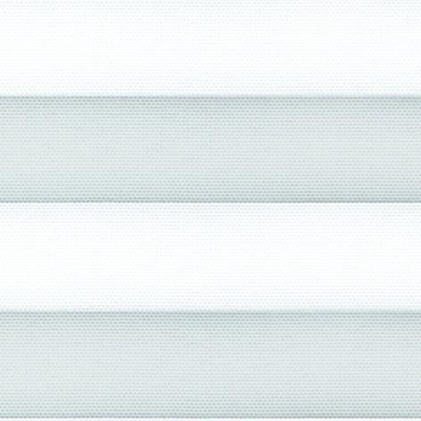 Trend-Plisse-Max200cm-A6001
