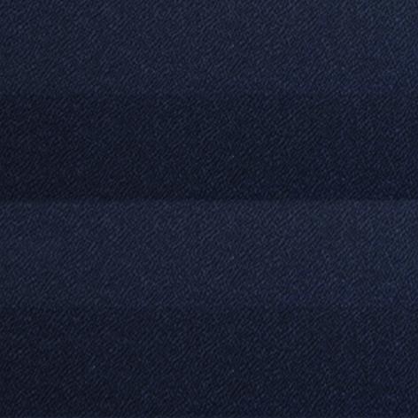 Trend-Plisse-Max200cm-A6019
