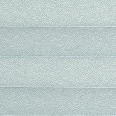 Trend-Plisse-Max215cm-B6021