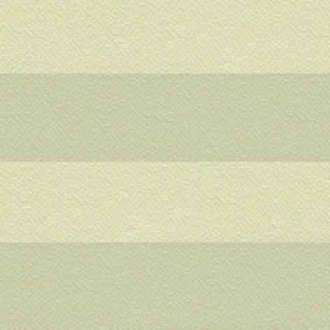 Trend-Plisse-Max235cm-A6006