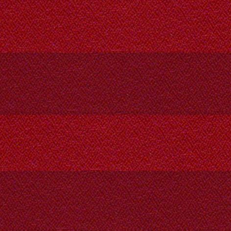 Trend-Plisse-Max235cm-A6013