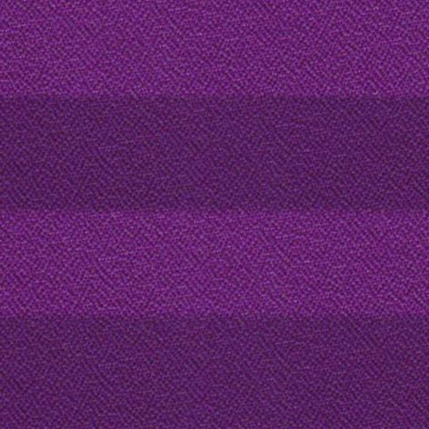 Trend-Plisse-Max235cm-A6015