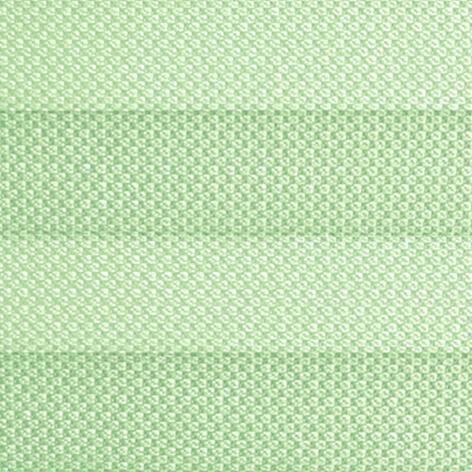 Trend-Plisse-Max235cm-A6016