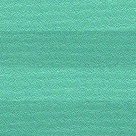 Trend-Plisse-Max235cm-A6018