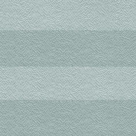 Trend-Plisse-Max235cm-A6023