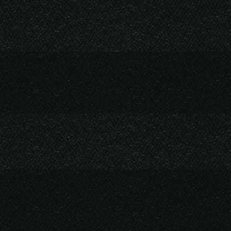 Trend-Plisse-Max235cm-A6028