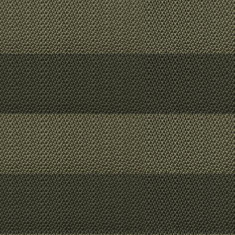 Trend-Plisse-Max235cm-C6009