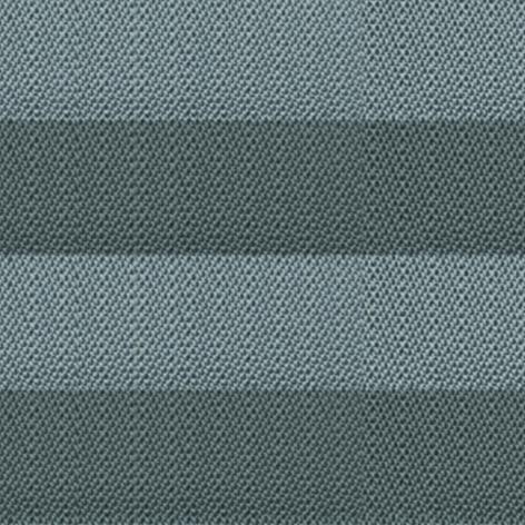 Trend-Plisse-Max235cm-C6025