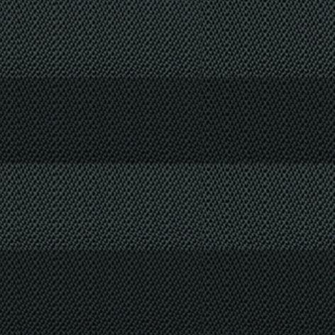 Trend-Plisse-Max235cm-C6029