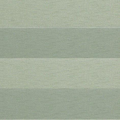 Trend-Plisse-Max240cm-A6008