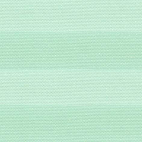 Trend-Plisse-Max240cm-A6020