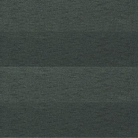 Trend-Plisse-Max240cm-A6024