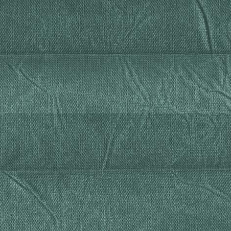 Trend-Plisse-Max240cm-A6026