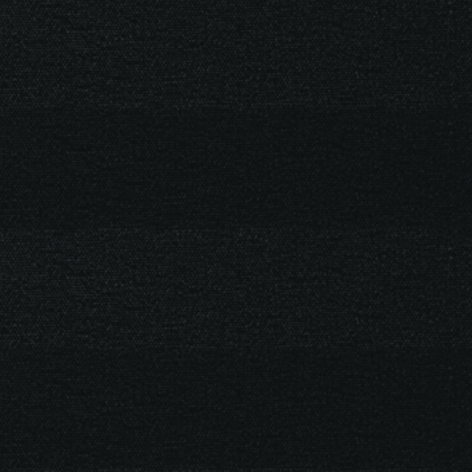 Trend-Plisse-Max240cm-A6027