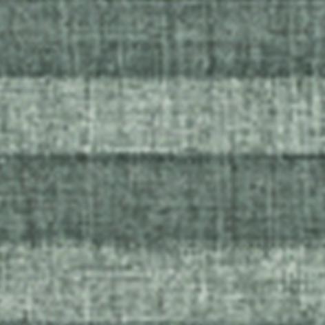 Trend-Plisse-Max275cm-C6022
