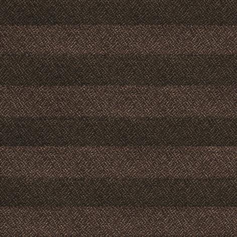 TrendHoney-Max-220cm_D7023