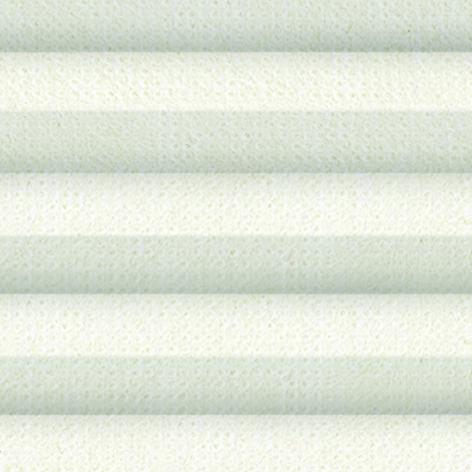 TrendHoney-Max-300cm_C7002