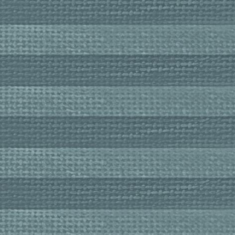 TrendHoney-Max-300cm_C7031