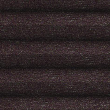 TrendHoney-Max-300cm_D7024