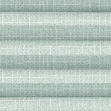 TrendHoney-Max-300cm_D7034