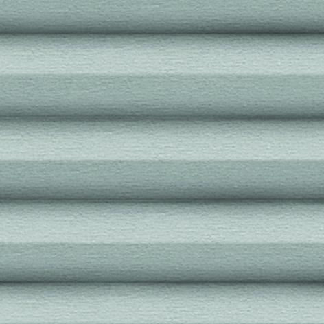 TrendHoney-Max-300cm_D7035