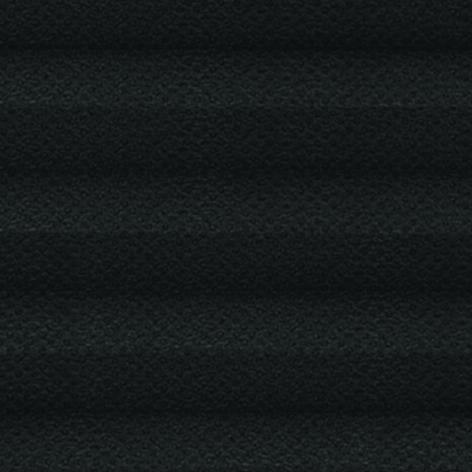 TrendHoney-Max-300cm_D7039