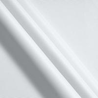 foggia-arctic-white