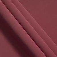 foggia-orient-red