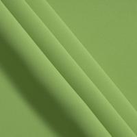 foggia-spring-green
