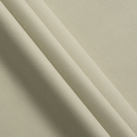 cotta-antic-white-limited-supply