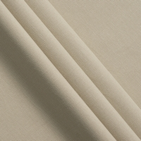 cotta-beige-limited-supply