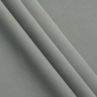 cotta-dark-grey-limited-supply