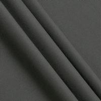 algodon-antracite