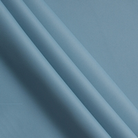 foggia-pastel-blue