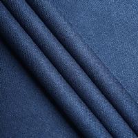 lova-navy-blue