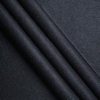 lova-black