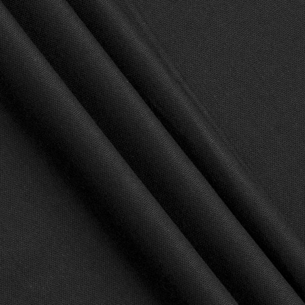 algodon-black
