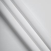 maretto-white
