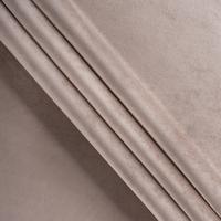 maretto-dark-beige