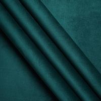 maretto-bottle-green