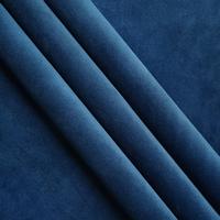 maretto-navy-blue