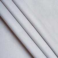 maretto-light-grey