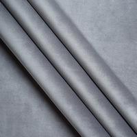 maretto-dark-grey