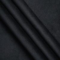 maretto-black