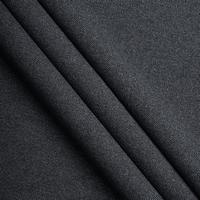 mirano-black