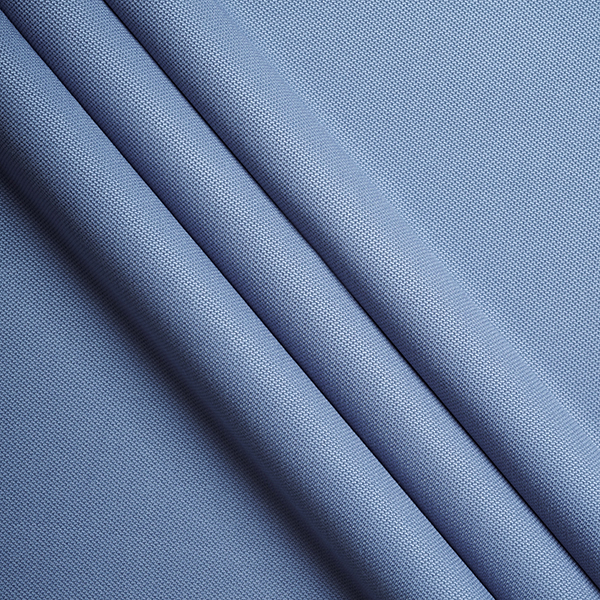 oriago-blue_DO