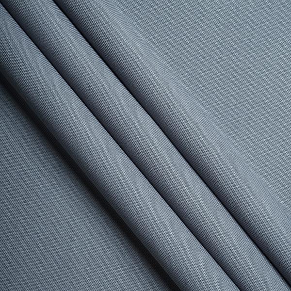 oriago-dark-grey_DO