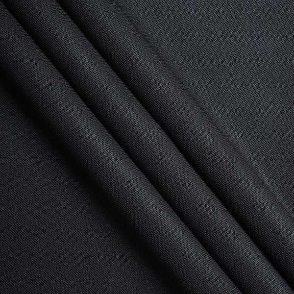 oriago-black_DO